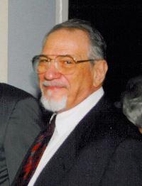 al-goldman