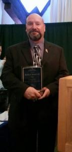 rj-al-goldman-award-2014