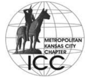 mkc-logo