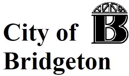 bridgeton-logo