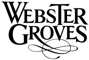 webster-groves-logo
