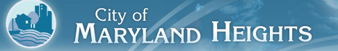 maryland-heights-logo