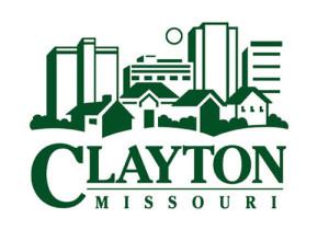 clayton-logo