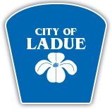 ladue-logo