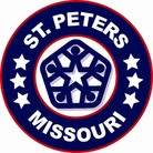 st-peters-logo