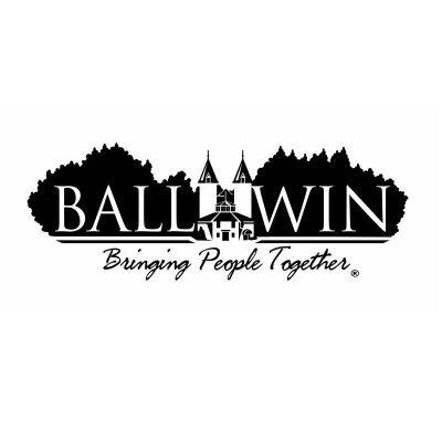 Ballwin-logo