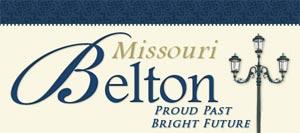 Belton-MO