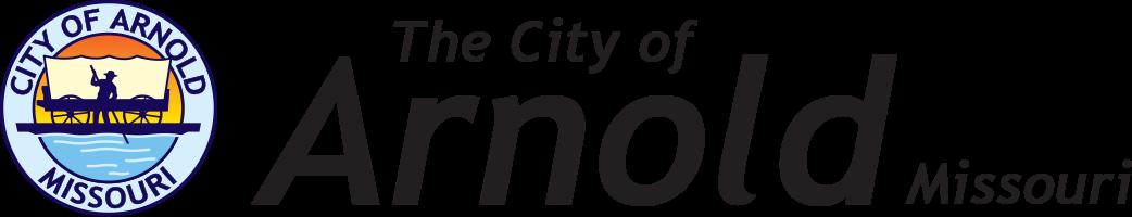 arnold-mo-logo2x