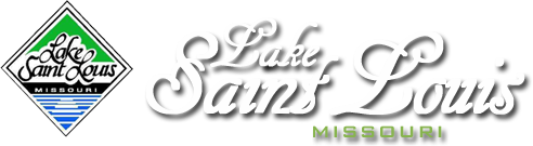 lake-saint-louis-logo