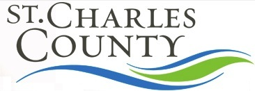 StCharlesCountyLogo1