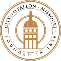 ofallon-logo