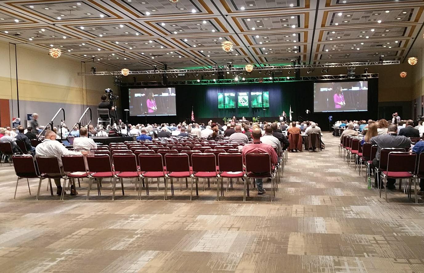 icc-hearings