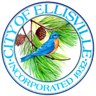ellisville-logo