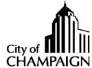 logo-city-of-champaign